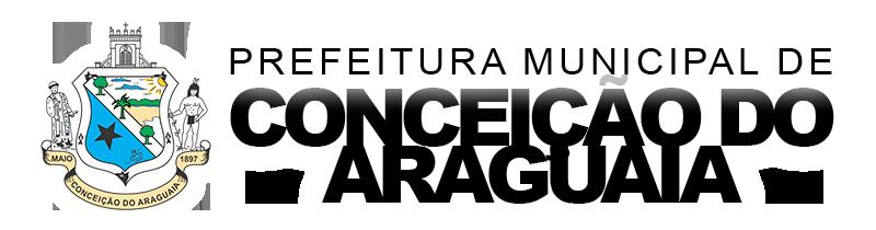 Prefeitura Municipal de Conceição do Araguaia | Gestão 2017-2020