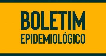 BOLETIM EPIDEMIOLÓGICO CORONAVÍRUS (COVID-19). ATUALIZAÇÃO EM 26/01/2021, ÀS 11:00 HORAS
