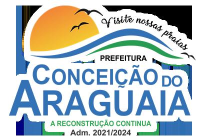 Prefeitura Municipal de Conceição do Araguaia | Gestão 2021-2024